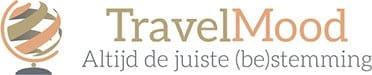 TravelMood Logo