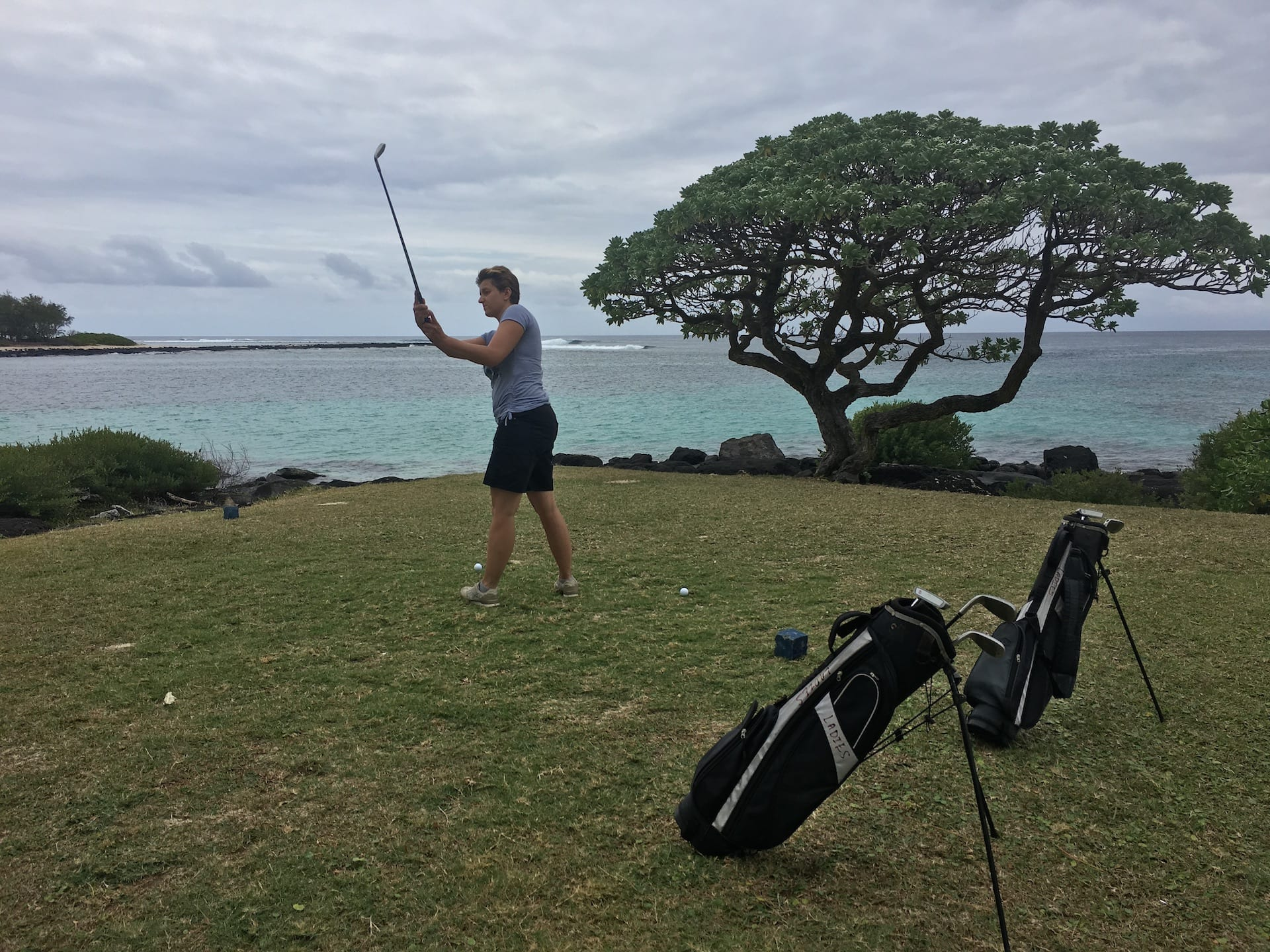 ACTIEF - ALGEMEEN - MRU - golf - IMG_8878