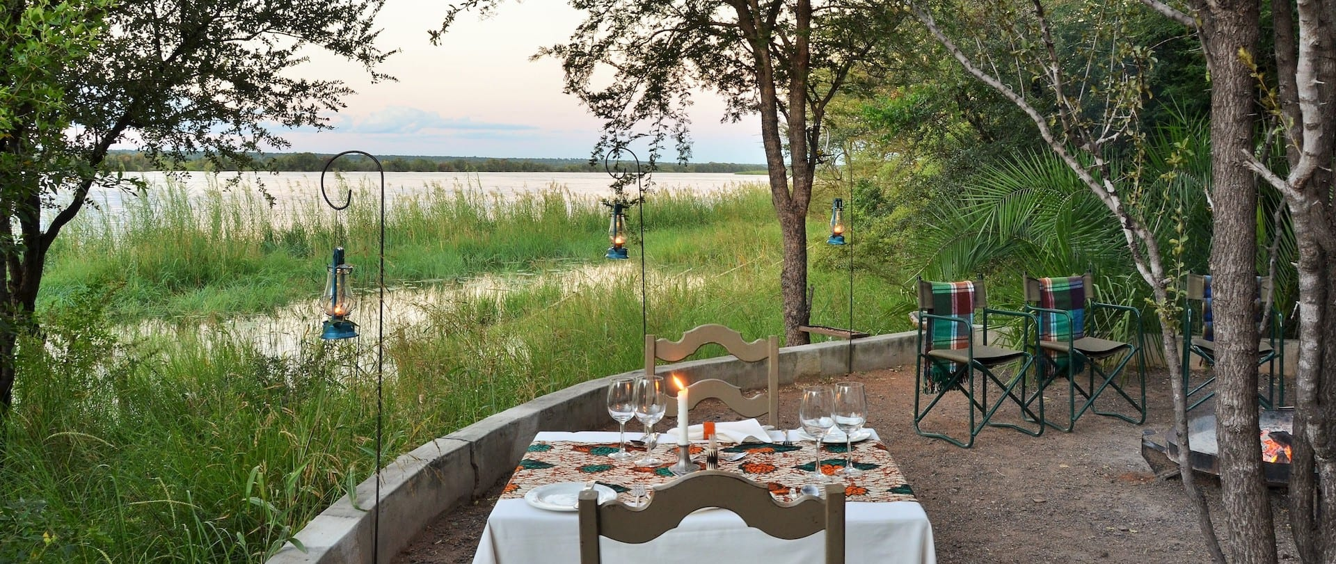 ALGEMEEN - Chobe Bakwena - high_water_from_the_boma