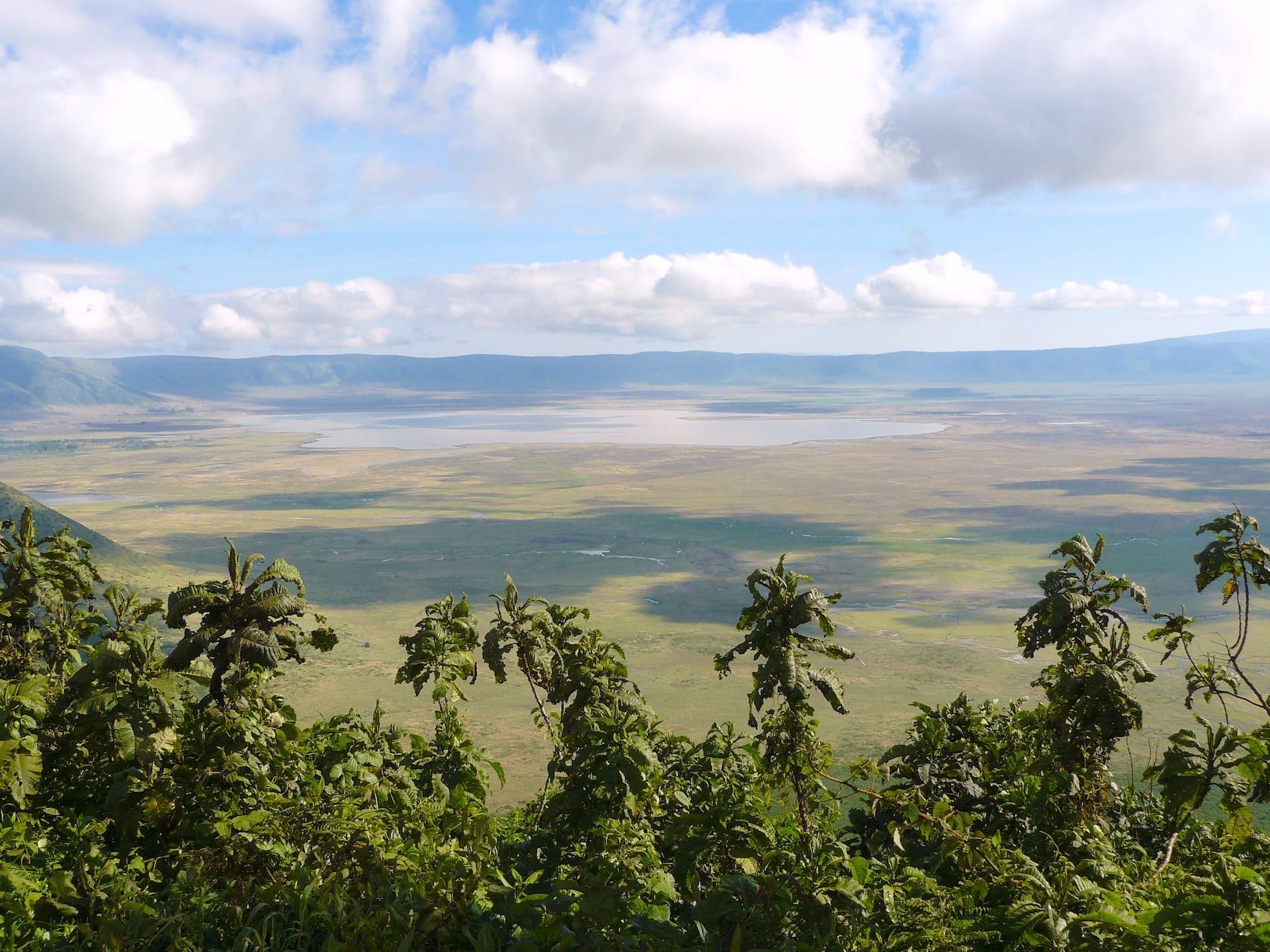 ALGEMEEN - TZ - Eyasi-crater-ndutu-serengeti (2)_2