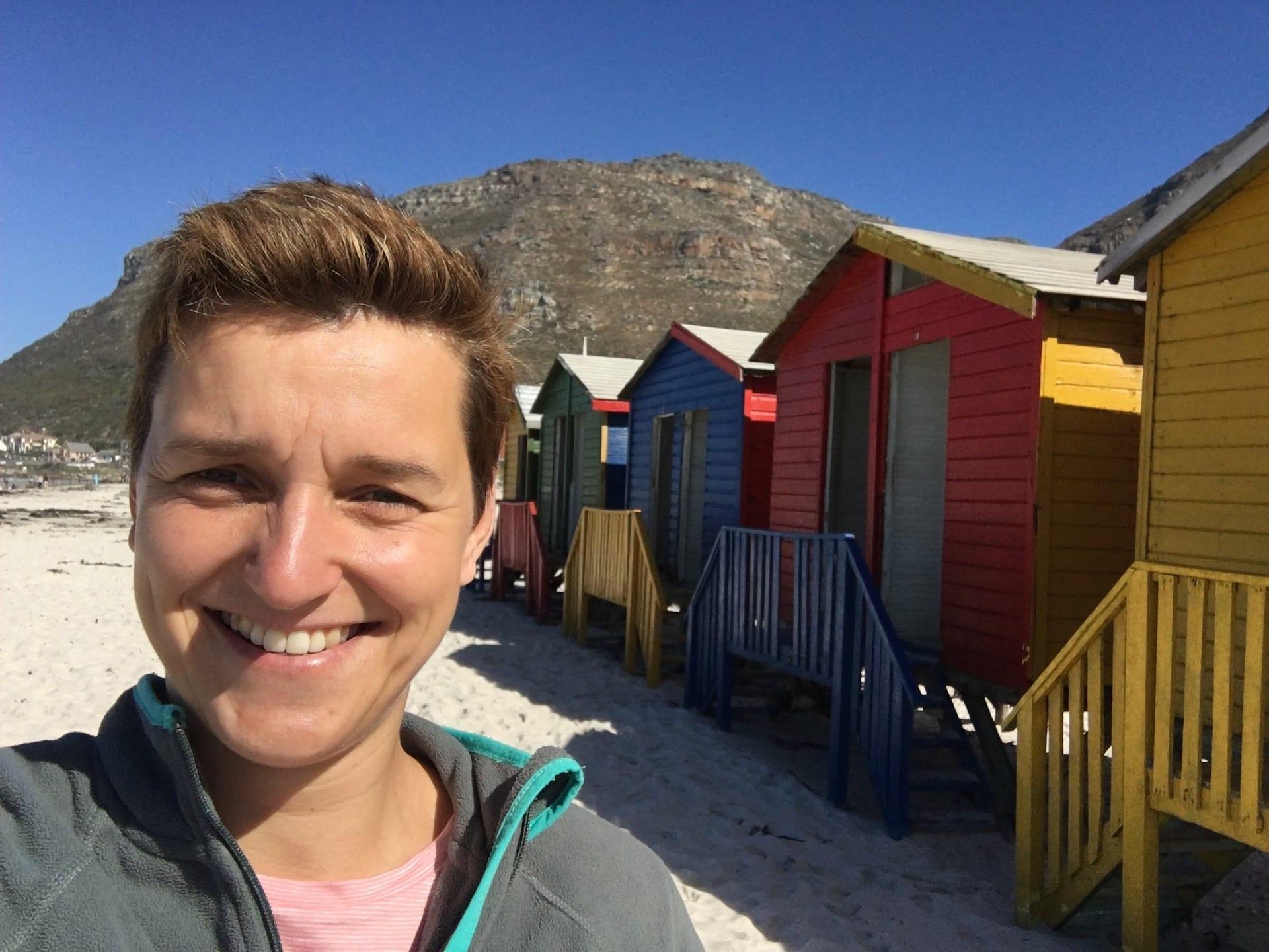 ALGEMEEN - ZA - Kaapschiereiland - 2018 - IMG_0403