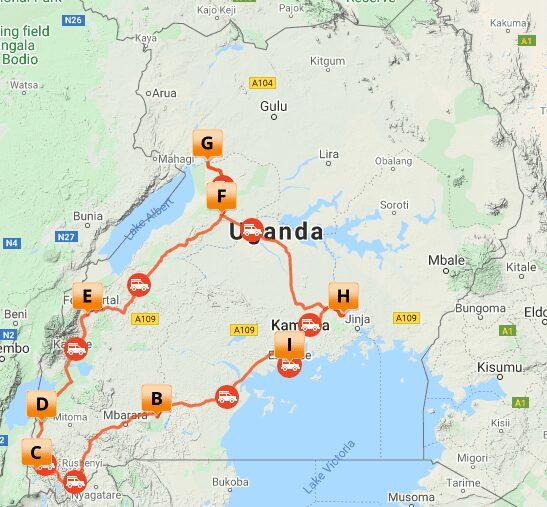 MAP OE 4 - Schermafbeelding 2020-07-29 om 14.11