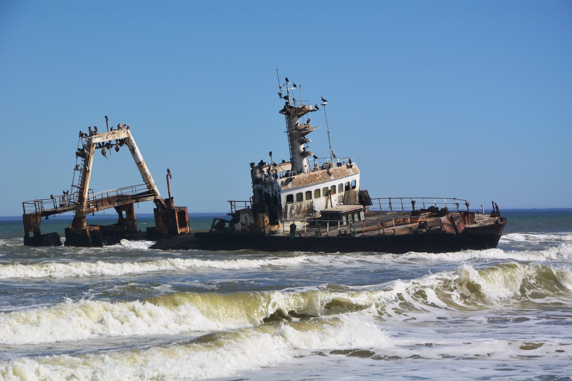 NAM 5 - ALGEMEEN - sceleton coast - DSC_0015 - Copy