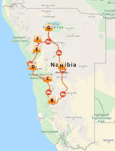 NAM 5 - MAP Schermafbeelding 2020-07-29 om 09.47