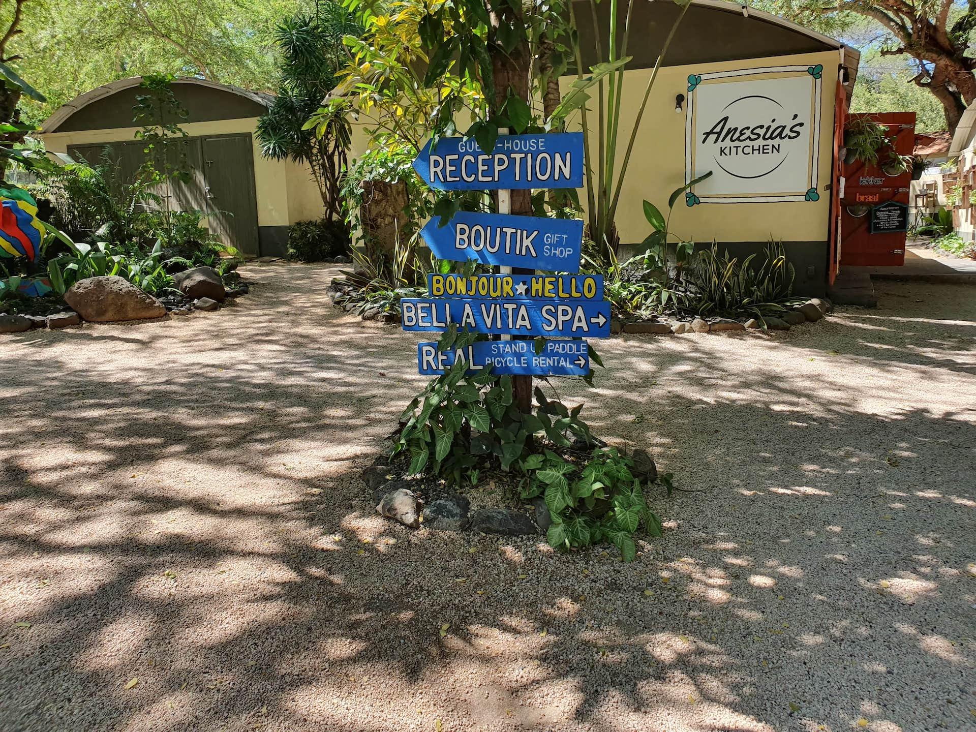 ALGEMEEN MRU 3 - Vanilla Village 20191029_093927-min