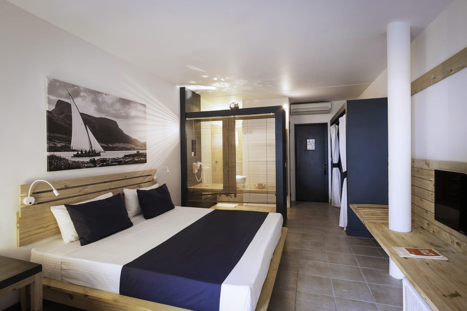 ALGEMEEN - VPAB-Comfort-Room - MRU 4
