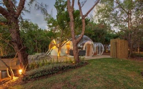 BANNER REISIDEE - MRU 4 - Bubble Lodge - 2018-06-30-bsn-photohraphie-08687-full-res kopie