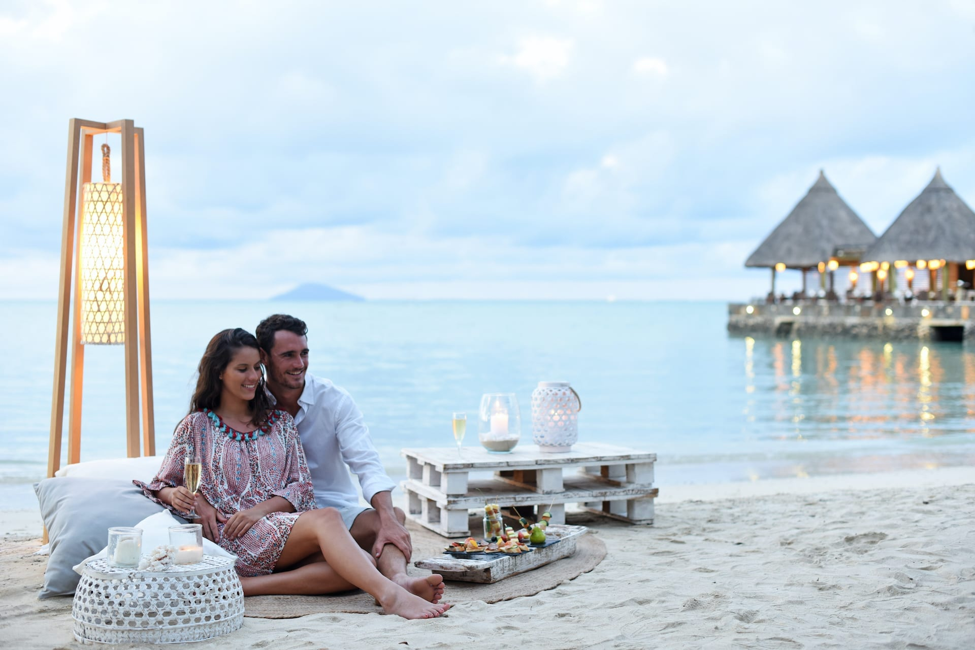 # FOTO - VPV-Apero-Moment-On-The-Beach kopie