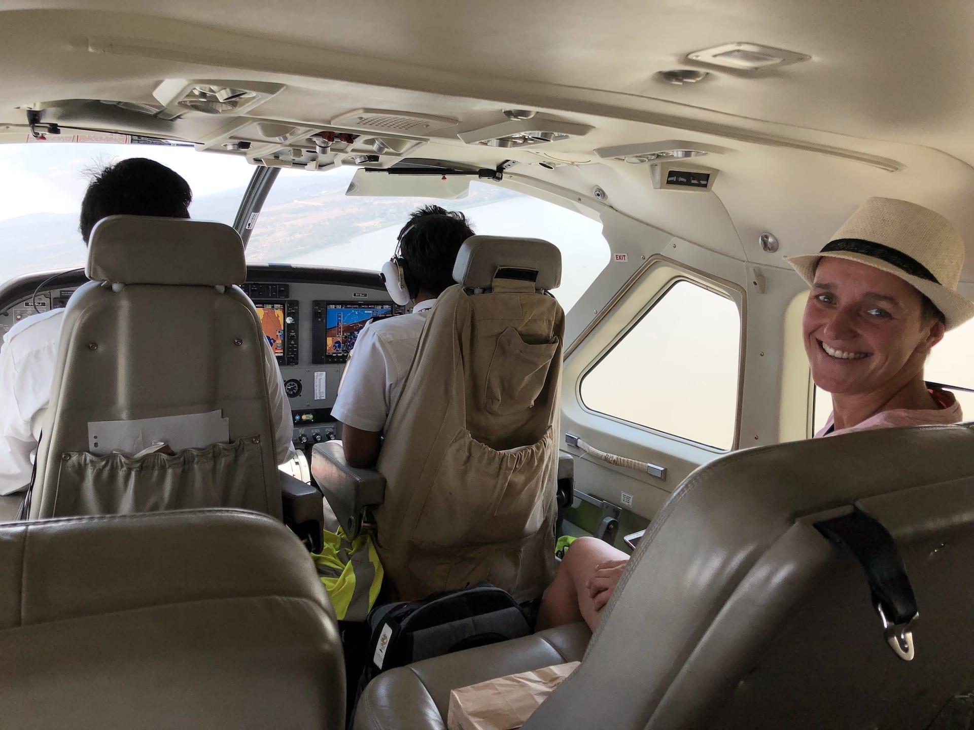 Kenia fly in - IMG_1177