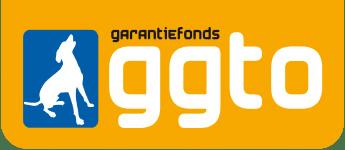 Garantiefonds voor Gespecialiseerde Touroperators