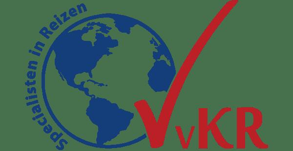 Brancheorganisatie Vereniging van Kleinschalige Reisorganisaties