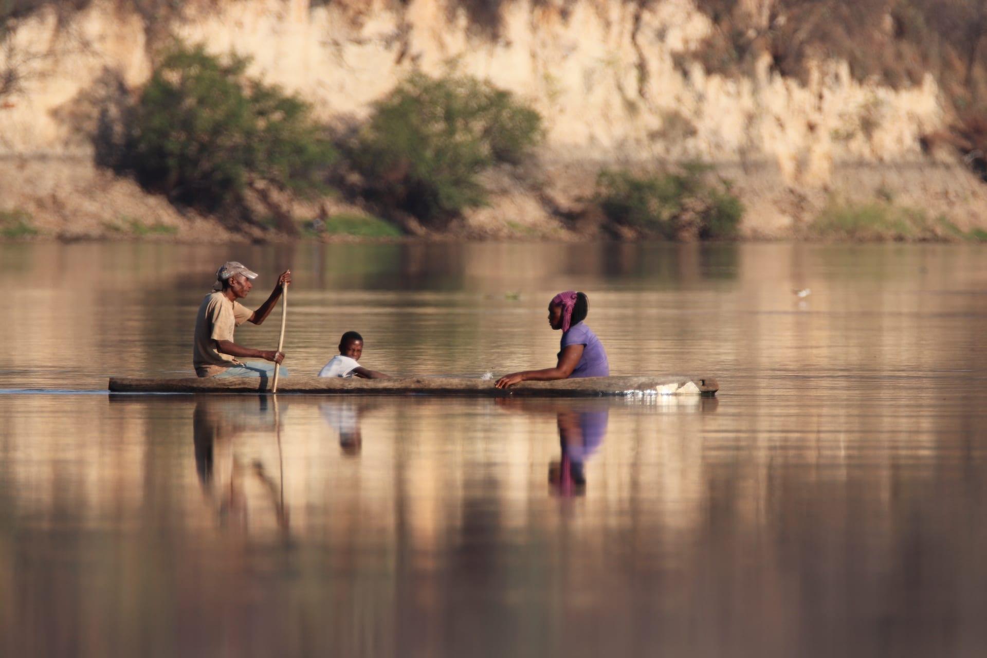 # FOTO - Hakusembe River Lodge - IMG_3982