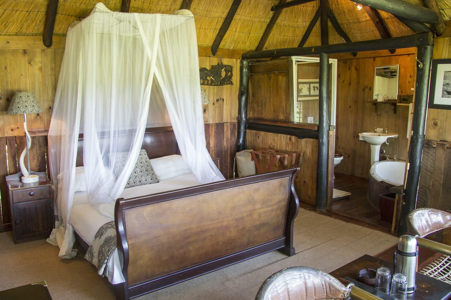 # FOTO - Ivory Lodge - img_33471