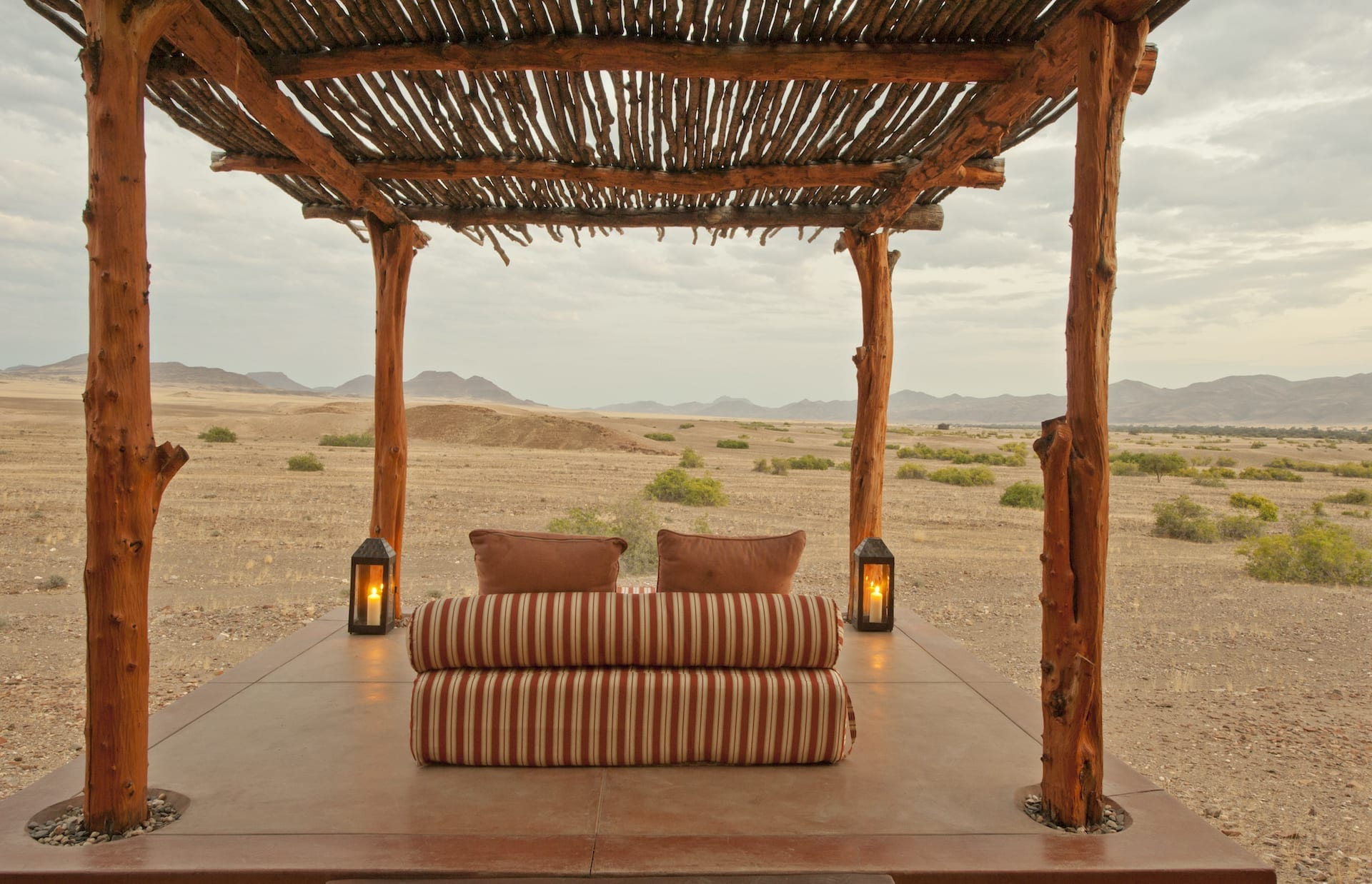 # FOTO - Okahirongo Elephant Lodge - 201111_okahirongo_7505