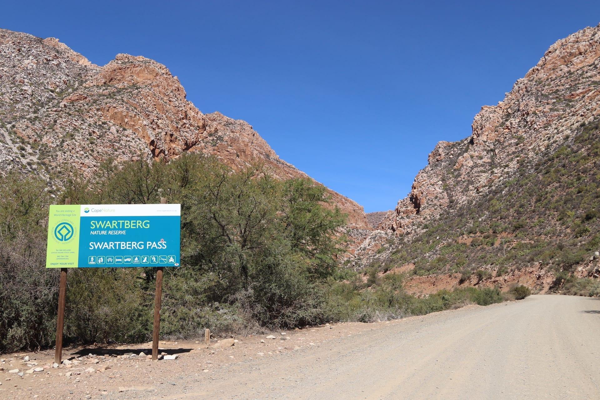 # FOTO - Swartberg pass - IMG_6301