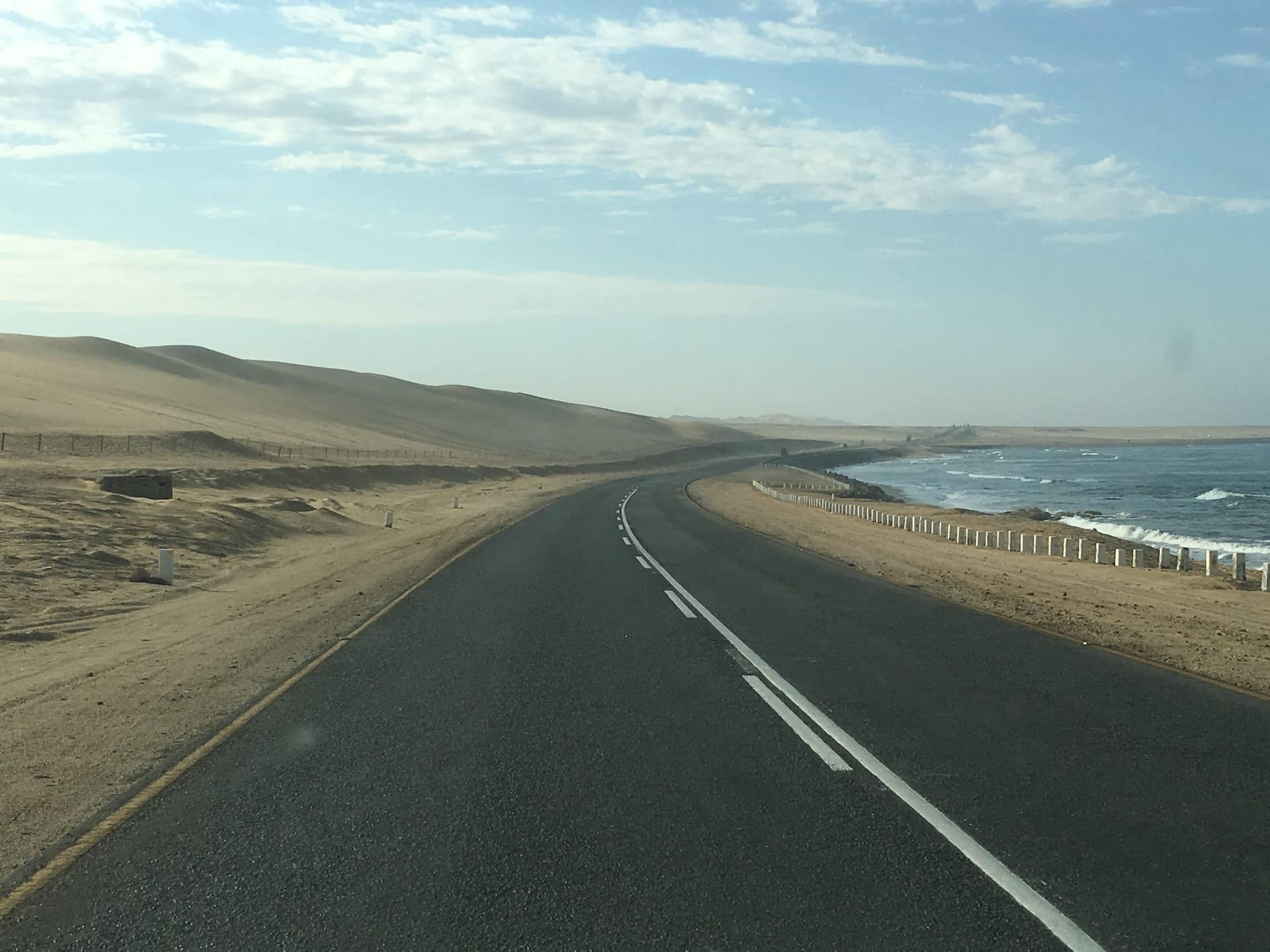 # FOTO - kustweg tussen swakop en walvis - Swakopmund - GSM LEIN_4368