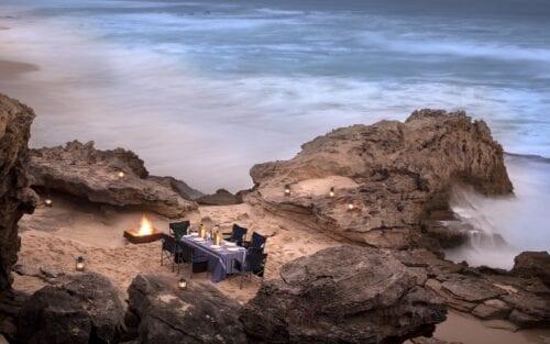 # KOPFOTO - 31lekkerwater_beach_lodge_-_dinner_on_the_beach