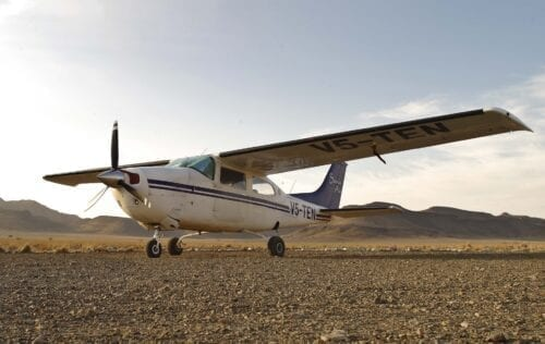 # KOPFOTO - Sossusvlei Desert Lodge - sossusvlei-desert-lodge-arrival