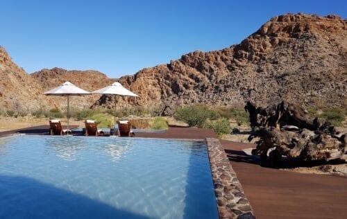 # KOPFOTO - Tutwa Desert Lodge - 20180512_094156