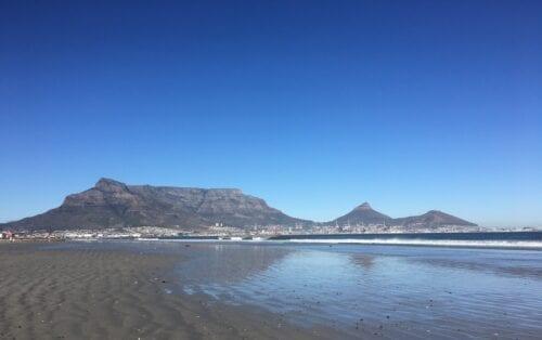 # KOPFOTO - ZA - Kaapstad uitzicht - 2018 - IMG_0381