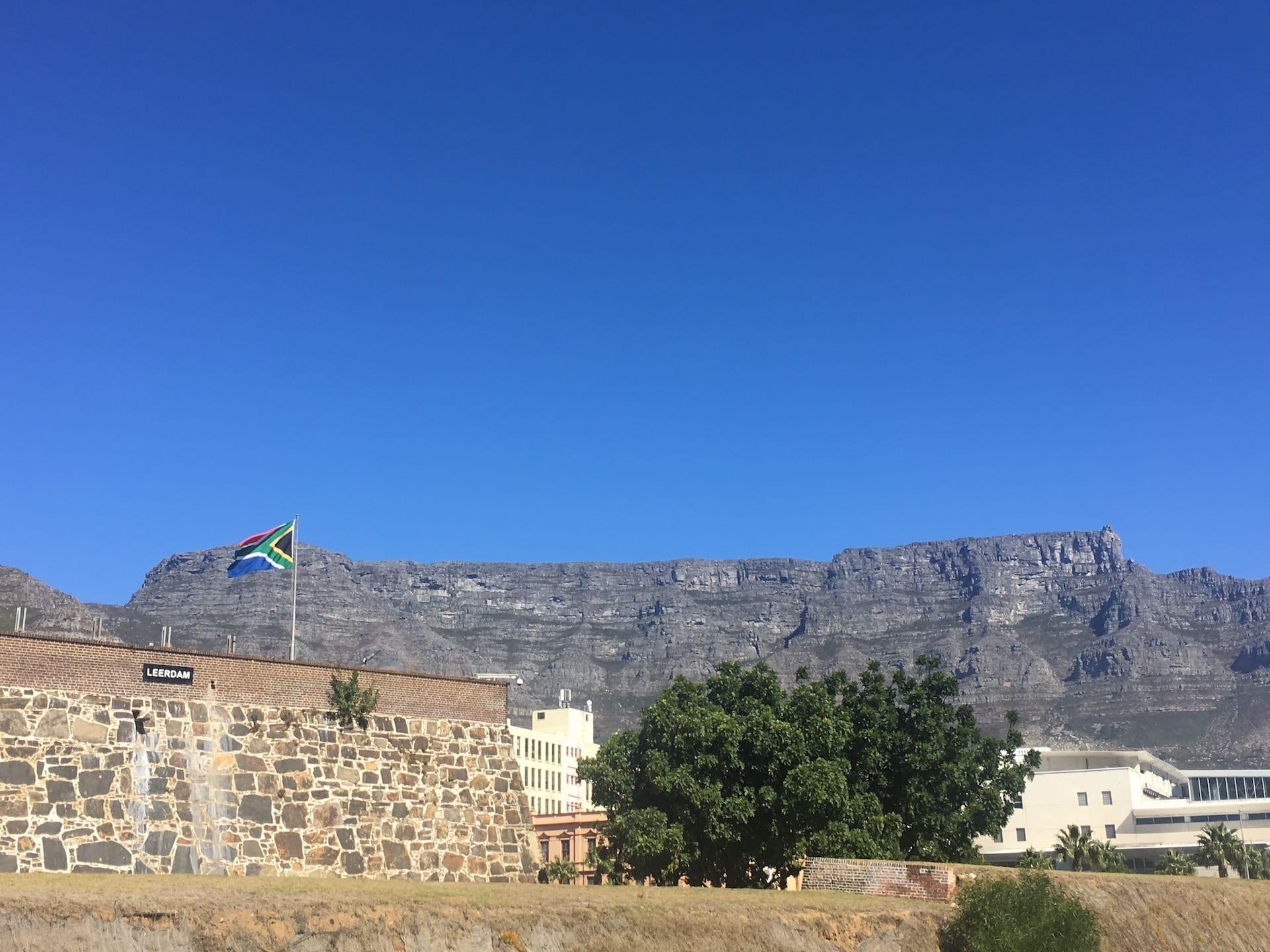 # ZA 14 - ZA - Kaapstad - 2018 - IMG_0580