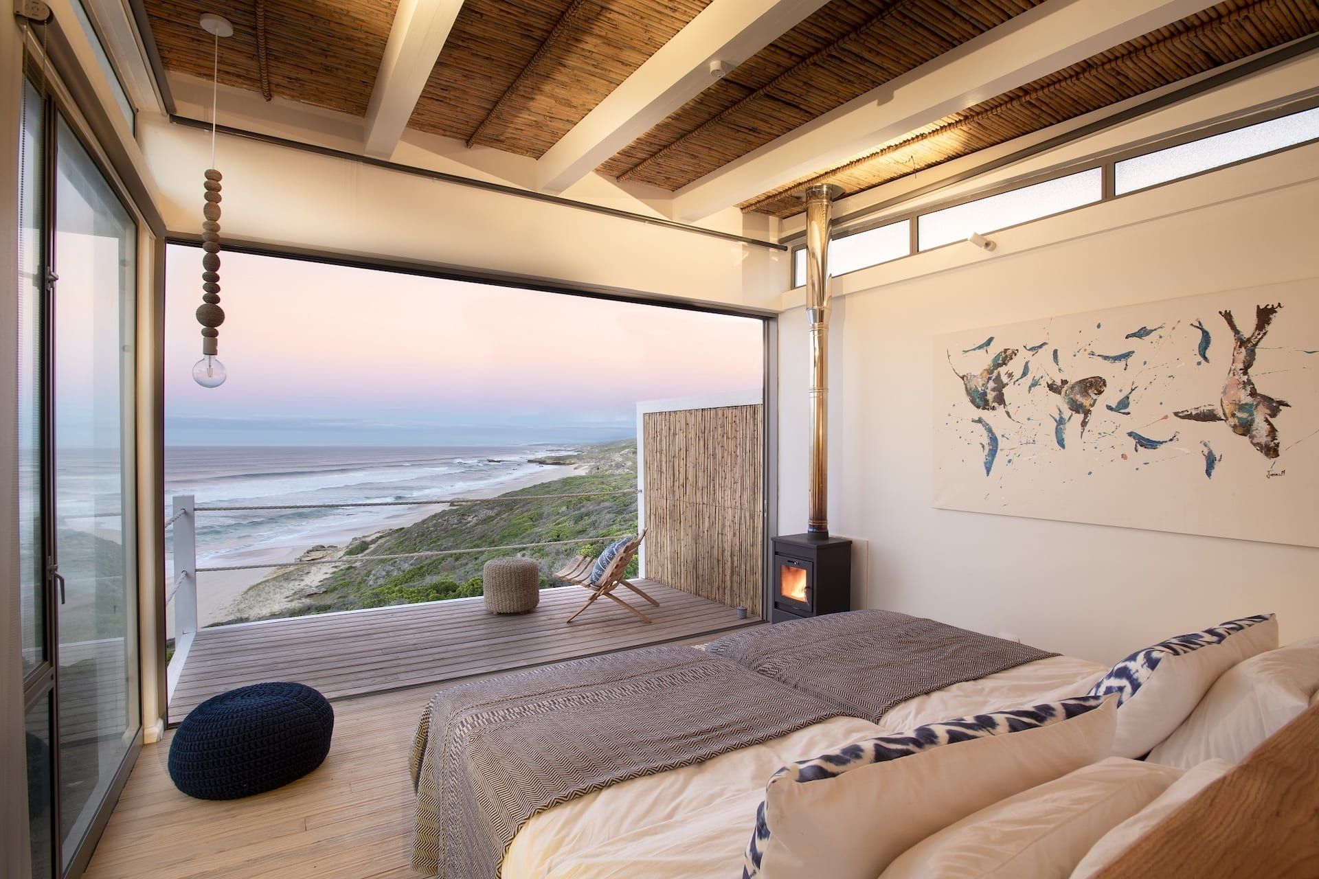 # ZA 18 - 12lekkerwater_beach_lodge_-_bedrooms_views1
