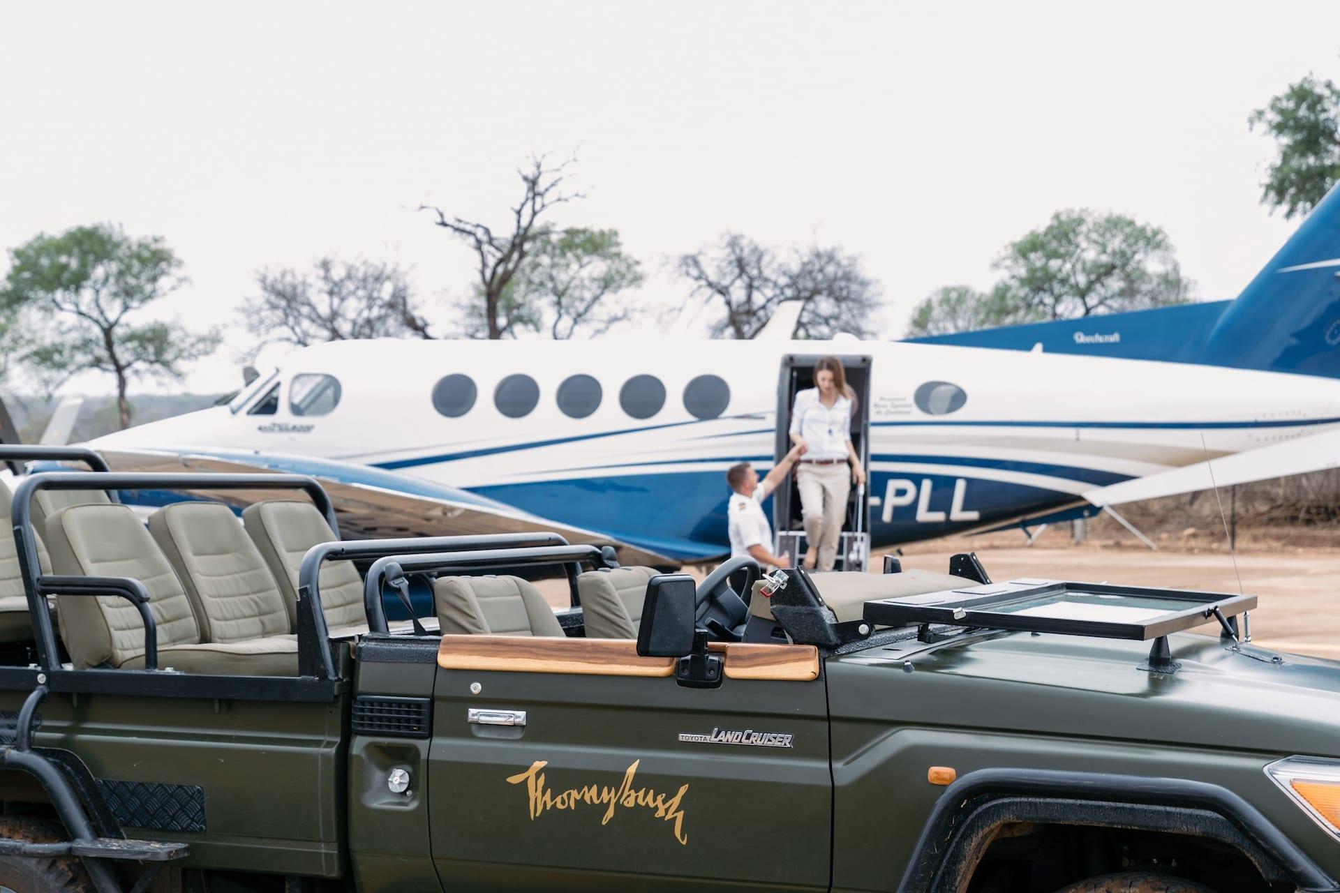 # ZA 19 - Saseka - tb_-_lifestyle_-_private_aircraft_-_fr_083