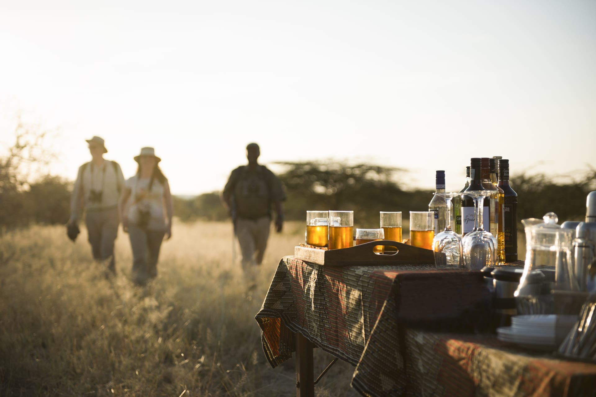olivers-camp-walking-safari-sundowners-eliza-deacon-hr
