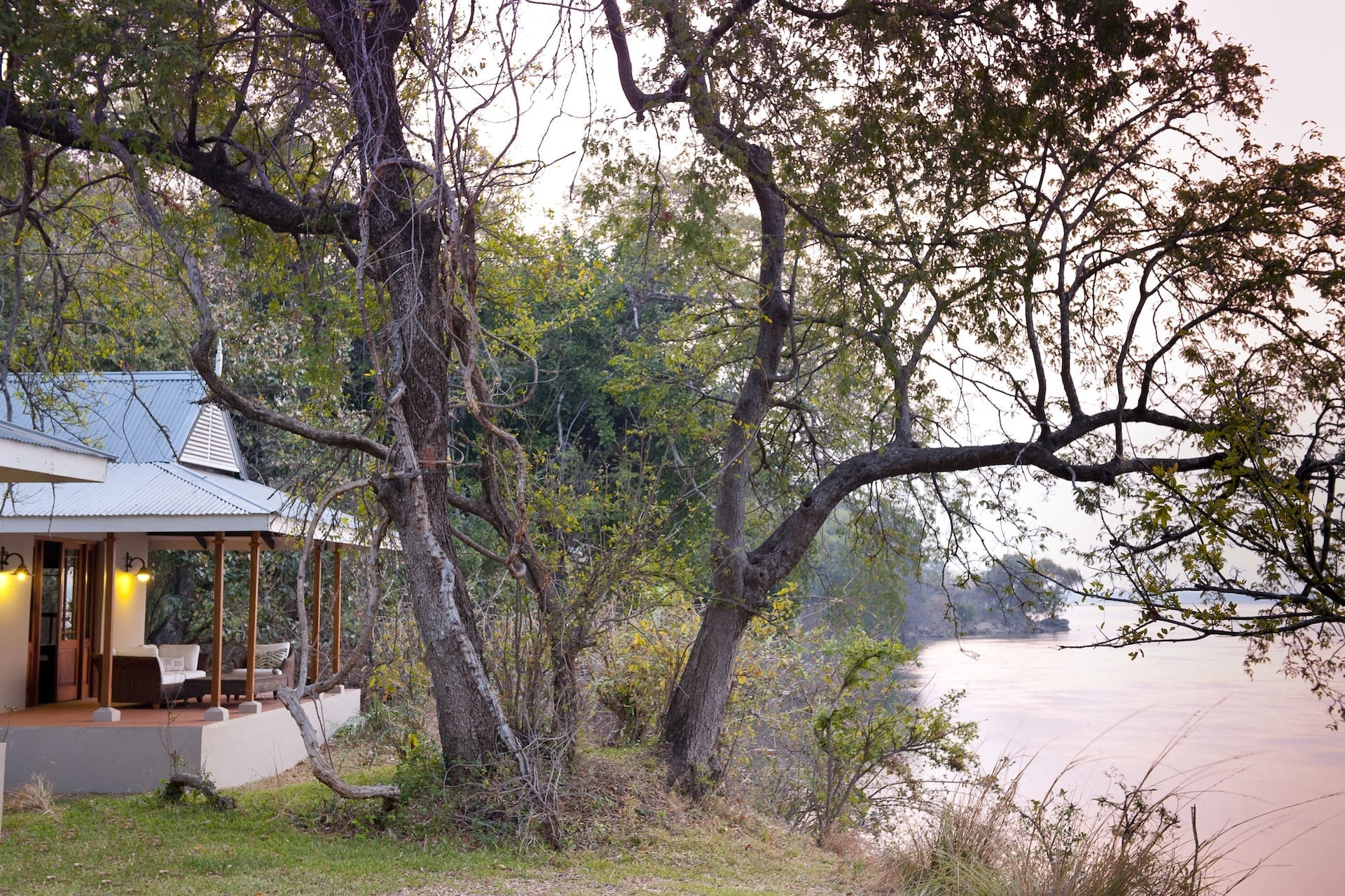 Baines River Camp - brc_accommodation4