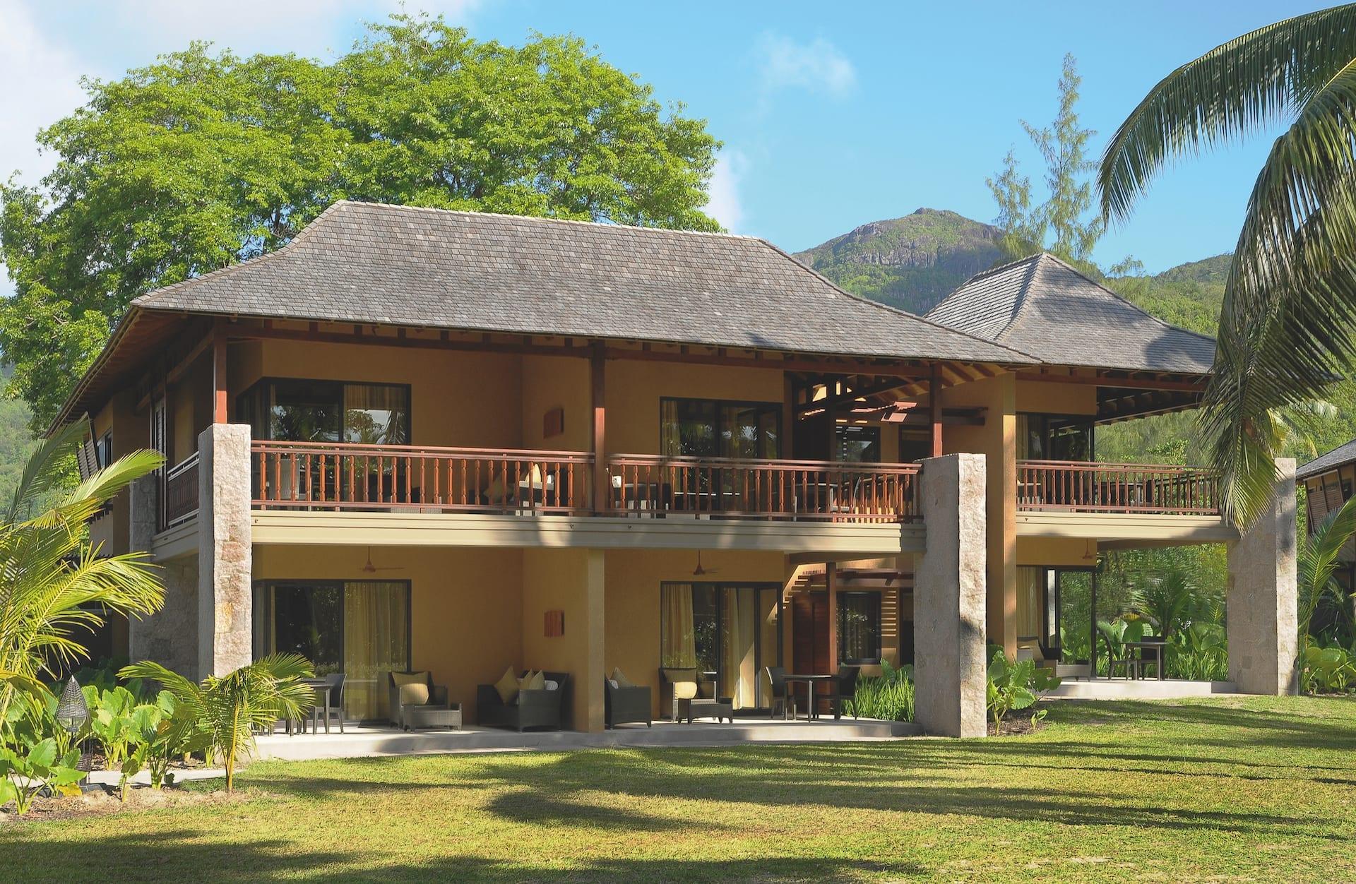 Constance Ephelia Resort (7)