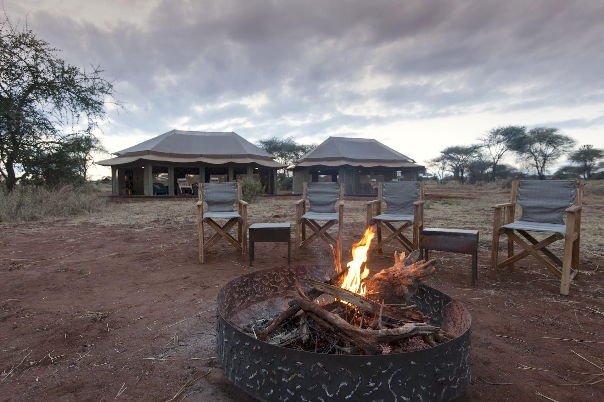 # FOTO - Kichuguu Camp - dsc_5390