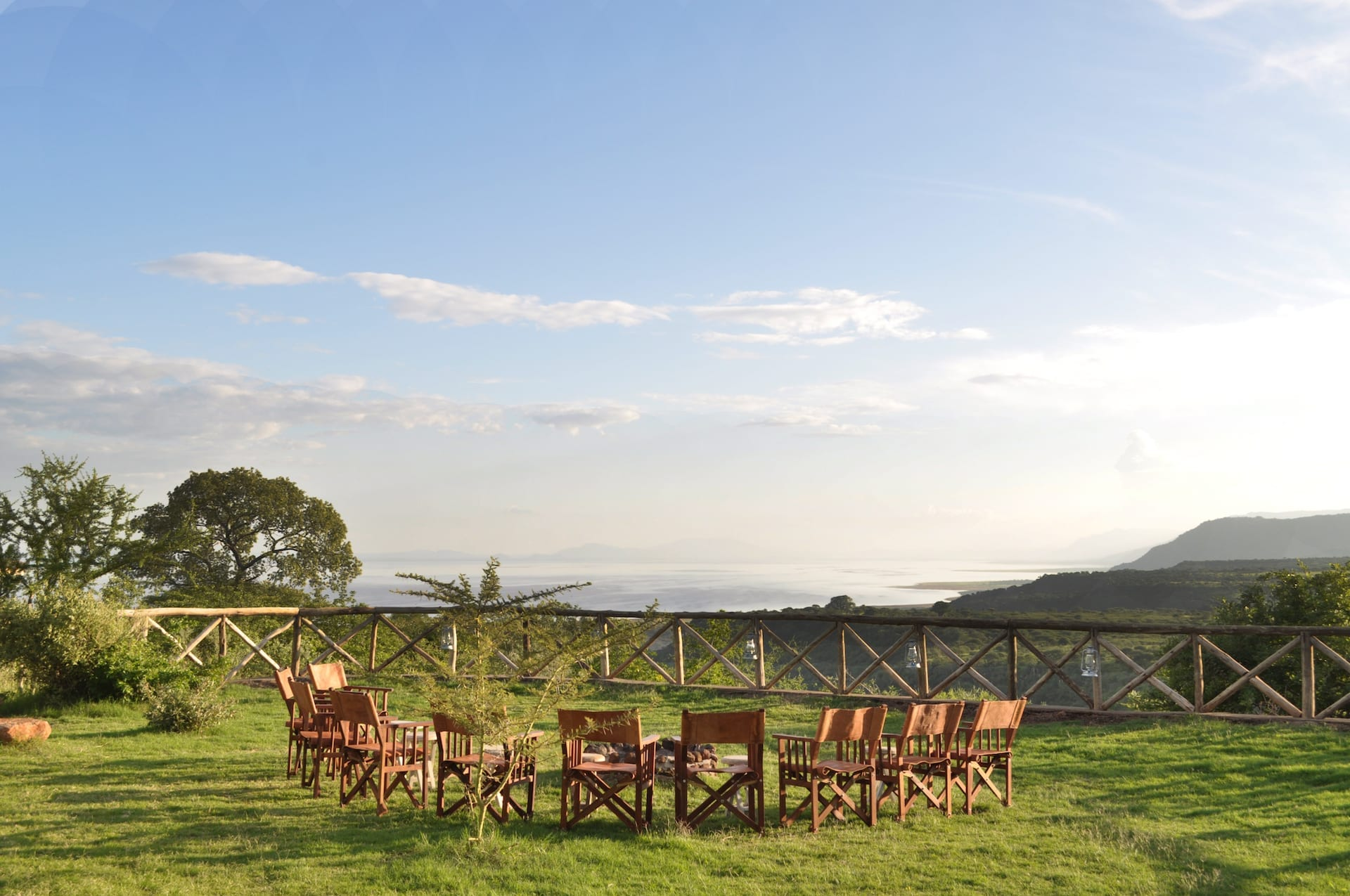# FOTO - luxury-lodge-Tanzania-EscarpmentLuxuryLodge-0000