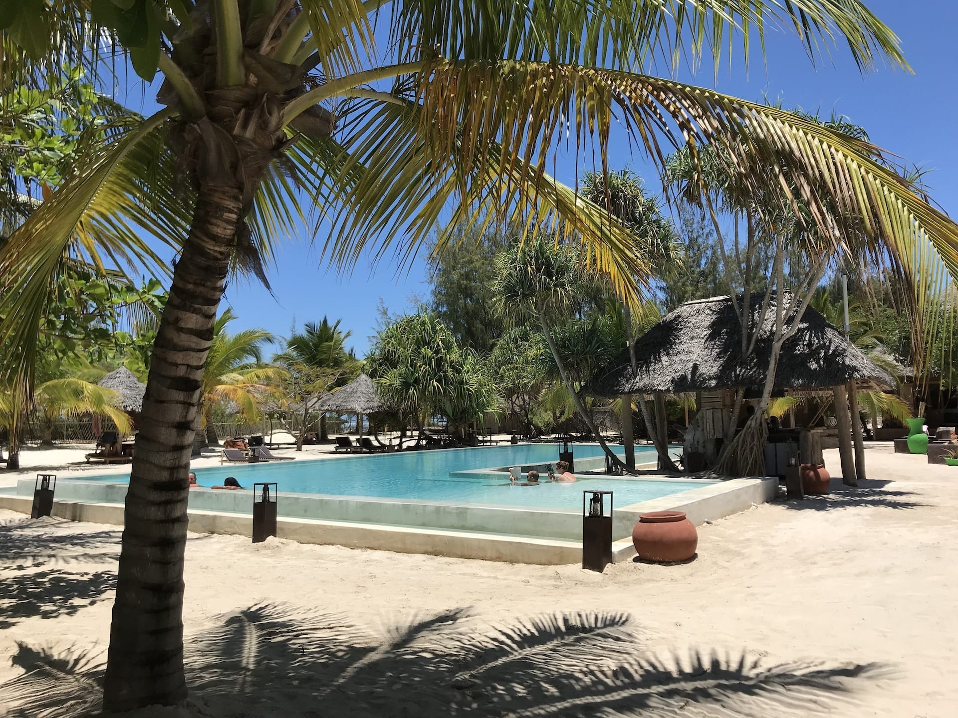 TZ 1 - Mwezi Boutique Resort - IMG_5437