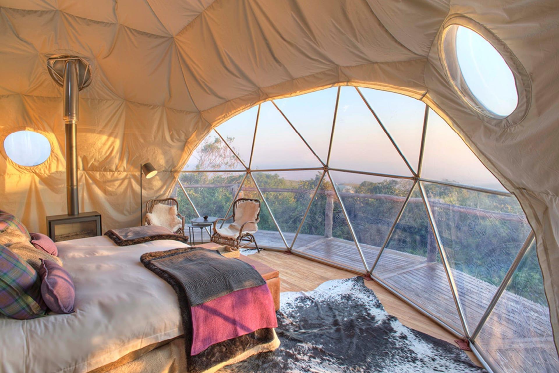 TZ 2 - the_highlands_-_bedroom_view1