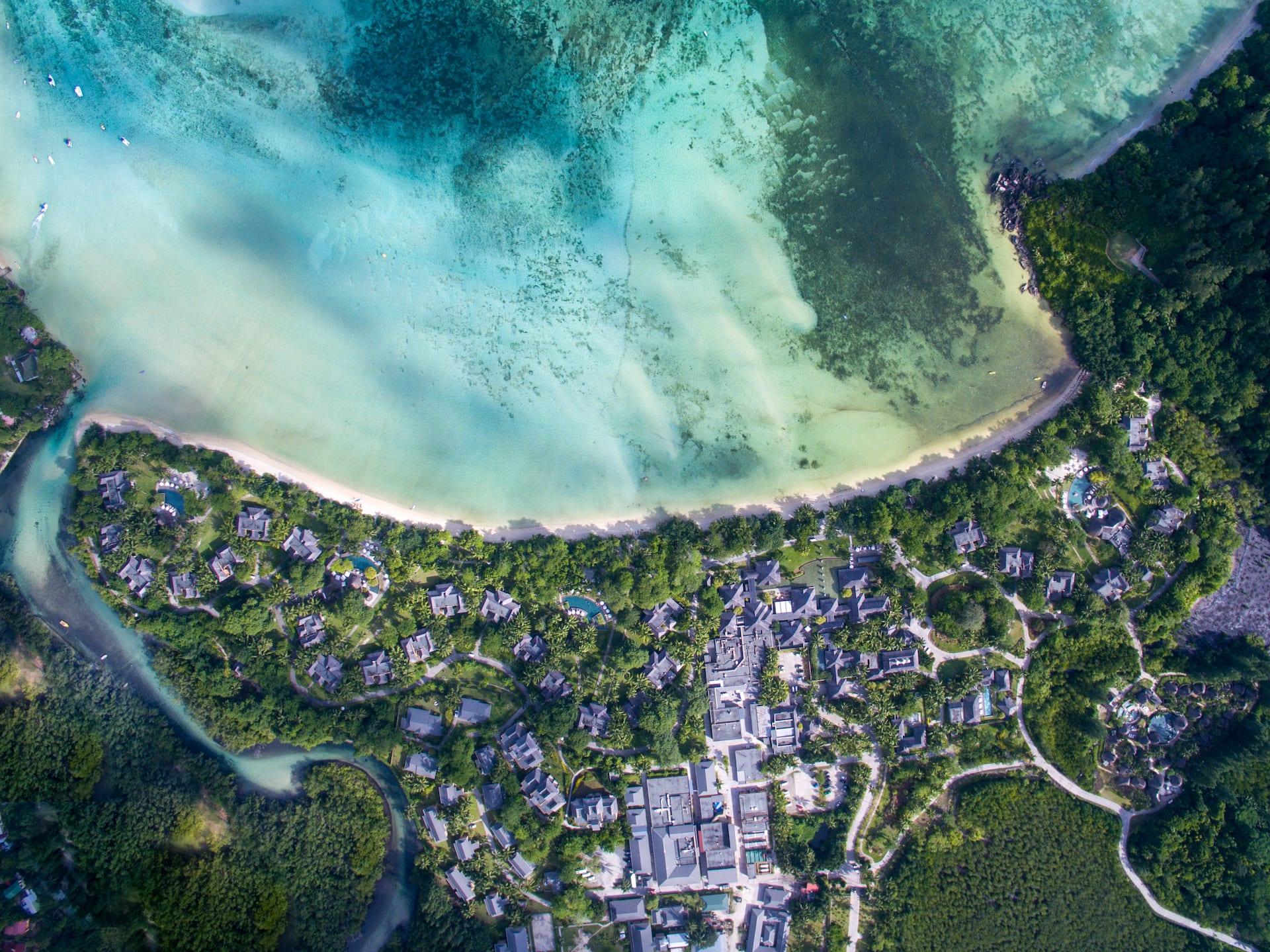 ephelia-seychelles-2016-aerial-view-10