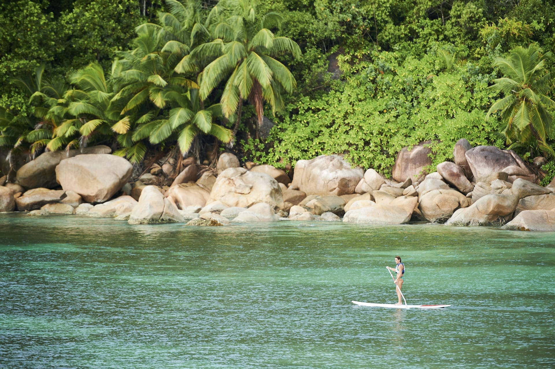 lemuria-seychelles-2016-ab-water-sport-stand-up-paddle-02